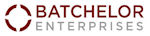 Batchelor Enterprises logo
